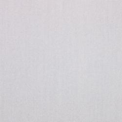UMBRIA III - 280 - 2115 | Drapery fabrics | Création Baumann