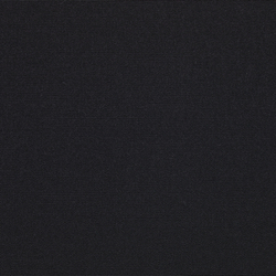 UMBRIA III - 280 - 2118 | Sistemas deslizantes | Création Baumann