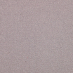 UMBRIA III - 280 - 2202 | Drapery fabrics | Création Baumann
