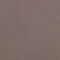 UMBRIA III - 280 - 2204 | Sistemas deslizantes | Création Baumann