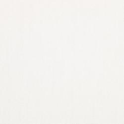 UMBRIA III - 280 - 2209 | Drapery fabrics | Création Baumann