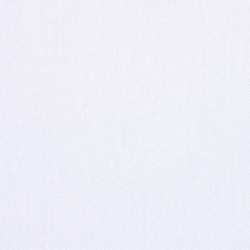 UMBRIA III - 150 R - 7113 | Rivestimenti pareti | Création Baumann