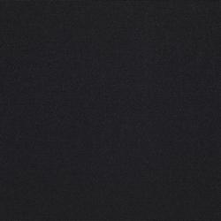UMBRIA III - 150 R - 7118 | Rivestimenti pareti | Création Baumann