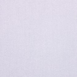 UMBRIA III - 150 R - 7203 | Drapery fabrics | Création Baumann