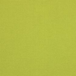 UMBRIA III - 150 R - 7213 | Rivestimenti pareti | Création Baumann
