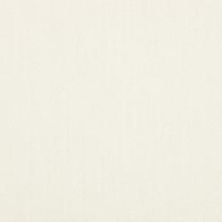 UMBRIA III - 280 R - 7111 | Drapery fabrics | Création Baumann