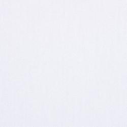 UMBRIA III - 280 R - 7113 | Sistemas deslizantes | Création Baumann