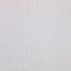 UMBRIA III - 280 R - 7115 | Drapery fabrics | Création Baumann