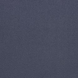 UMBRIA III - 280 R - 7117 | Drapery fabrics | Création Baumann