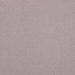 UMBRIA III - 280 R - 7202 | Drapery fabrics | Création Baumann