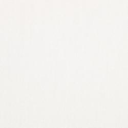 UMBRIA III - 280 R - 7209 | Drapery fabrics | Création Baumann