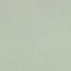 UNISONO III - 11 | Tende a pannello | Création Baumann