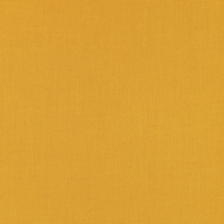 UNISONO III - 207 | Panel glides | Création Baumann