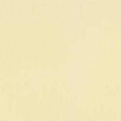 UNISONO III - 232 | Tende a pannello | Création Baumann