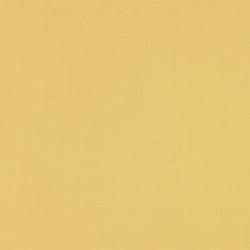 UNISONO III - 29 | Panel glides | Création Baumann