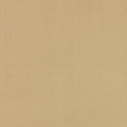 UNISONO III - 301 | Panel glides | Création Baumann