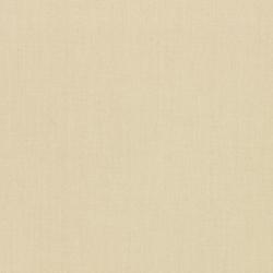 UNISONO III - 302 | Tende a pannello | Création Baumann