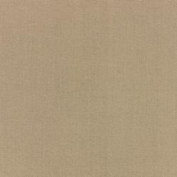 UNISONO III - 303 | Panel glides | Création Baumann