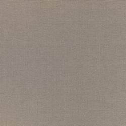 UNISONO III - 304 | Panel glides | Création Baumann