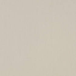 UNISONO III - 305 | Panel glides | Création Baumann