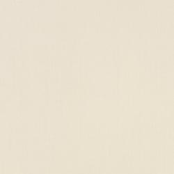 UNISONO III - 306 | Panel glides | Création Baumann