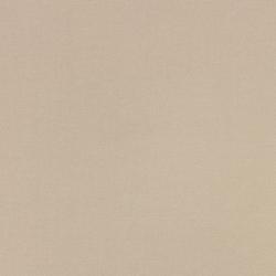 UNISONO III - 307 | Tende a pannello | Création Baumann