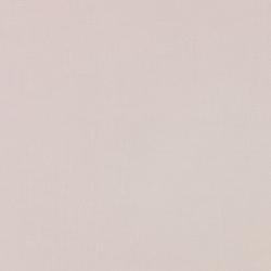 UNISONO III - 310 | Tende a pannello | Création Baumann
