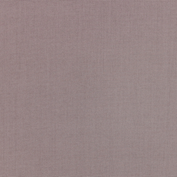 UNISONO III - 311 | Panel glides | Création Baumann