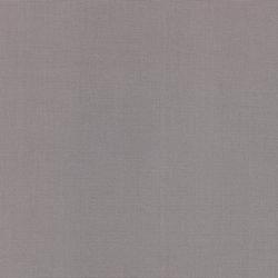 UNISONO III - 312 | Tende a pannello | Création Baumann