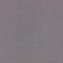 UNISONO III - 313 | Tende a pannello | Création Baumann
