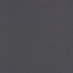 UNISONO III - 314 | Panel glides | Création Baumann