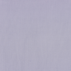 UNISONO III - 316 | Panel glides | Création Baumann