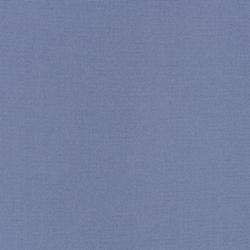 UNISONO III - 318 | Panel glides | Création Baumann