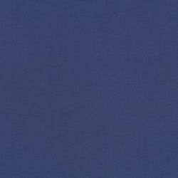 UNISONO III - 319 | Tende a pannello | Création Baumann