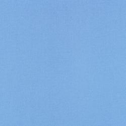 UNISONO III - 322 | Panel glides | Création Baumann