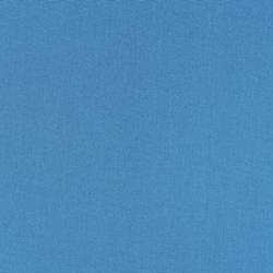 UNISONO III - 323 | Tende a pannello | Création Baumann