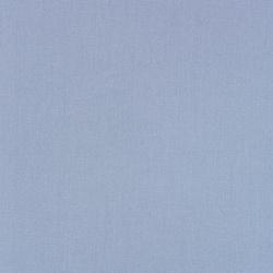 UNISONO III - 326 | Panel glides | Création Baumann