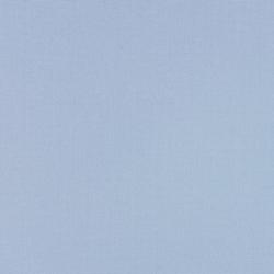 UNISONO III - 327 | Panel glides | Création Baumann