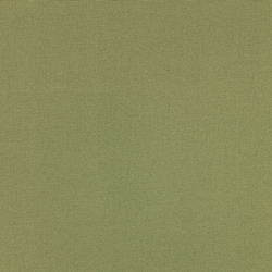 UNISONO III - 329 | Tende a pannello | Création Baumann