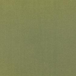 UNISONO III - 330 | Tende a pannello | Création Baumann