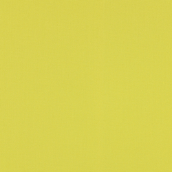 UNISONO III - 334 | Tende a pannello | Création Baumann