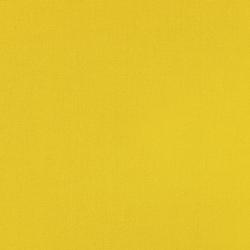 UNISONO III - 335 | Panel glides | Création Baumann