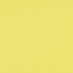 UNISONO III - 336 | Flächenvorhangsysteme | Création Baumann