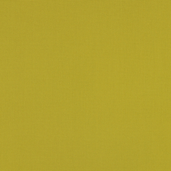 UNISONO III - 338 | Panel glides | Création Baumann
