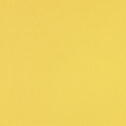 UNISONO III - 339 | Panel glides | Création Baumann