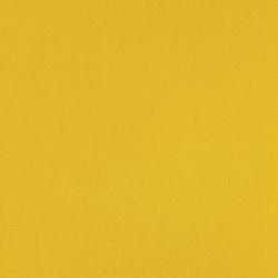 UNISONO III - 340 | Tende a pannello | Création Baumann