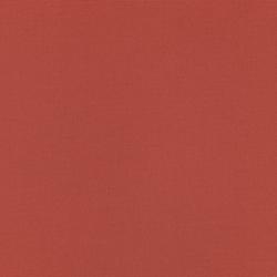 UNISONO III - 343 | Panel glides | Création Baumann