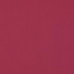UNISONO III - 344 | Panel glides | Création Baumann