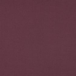 UNISONO III - 347 | Panel glides | Création Baumann