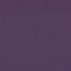 UNISONO III - 348 | Panel glides | Création Baumann